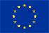 European union data center